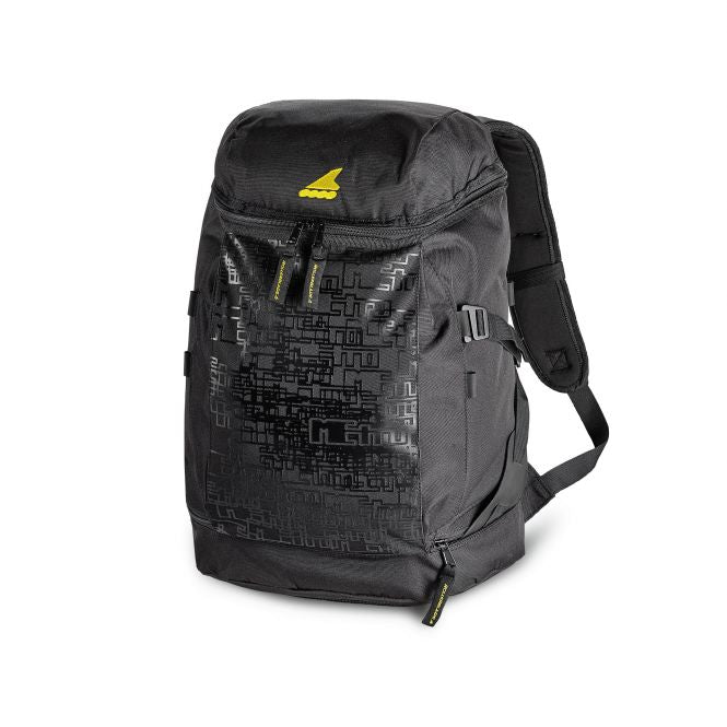 ROLLERBLADE URBAN BACKPACK LT 20
