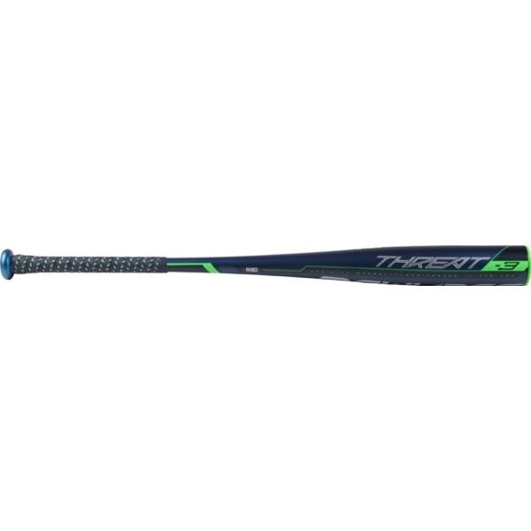 Rawlings 2019 Threat High School Bat (-3)