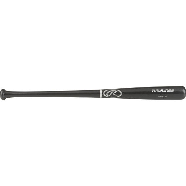 Rawlings Adirondack Youth Wood Bat