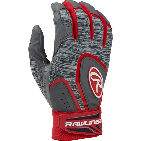 Rawlings Adult 5150® Batting Gloves