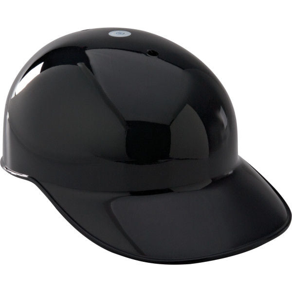 Rawlings Adult Traditional Catchers Helmet