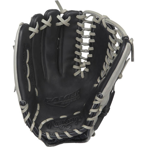 Rawlings Gamer 12.75 in Finger-Shift Outfield Glove