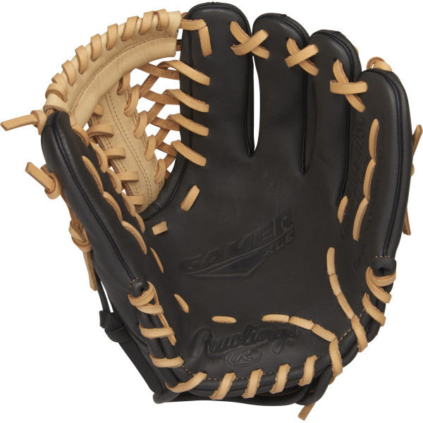 Rawlings Gamer XLE 11.5 in Infield/Pitcher Glove