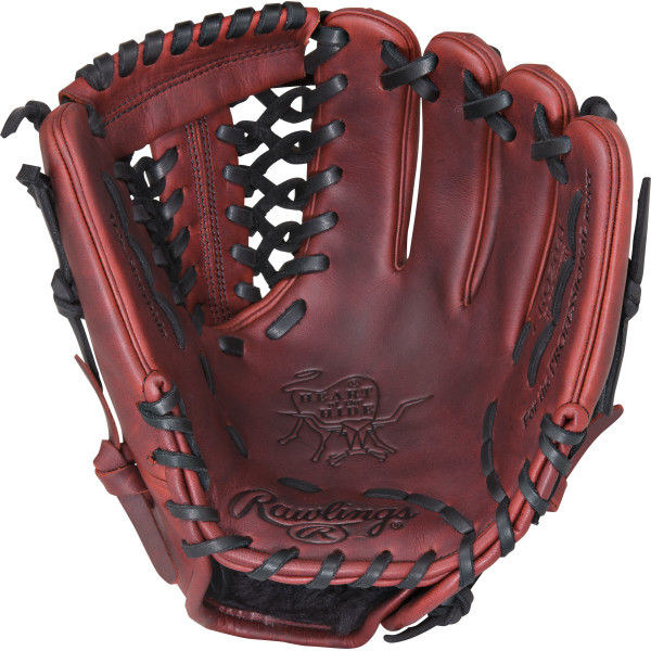 Rawlings Heart of the Hide 11.5 in Infield Glove