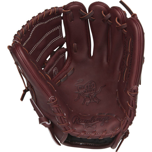 Rawlings Heart of the Hide 11.75 in Infield/Pitcher Glove