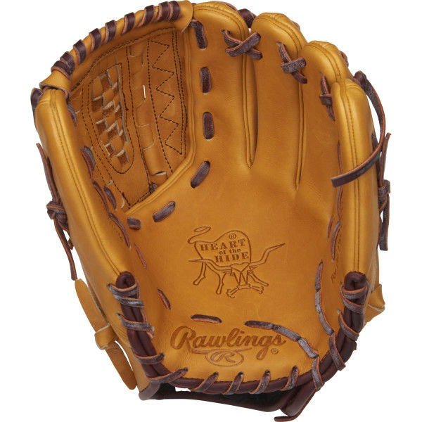 Rawlings Heart of the Hide 11.75 in Infield Glove