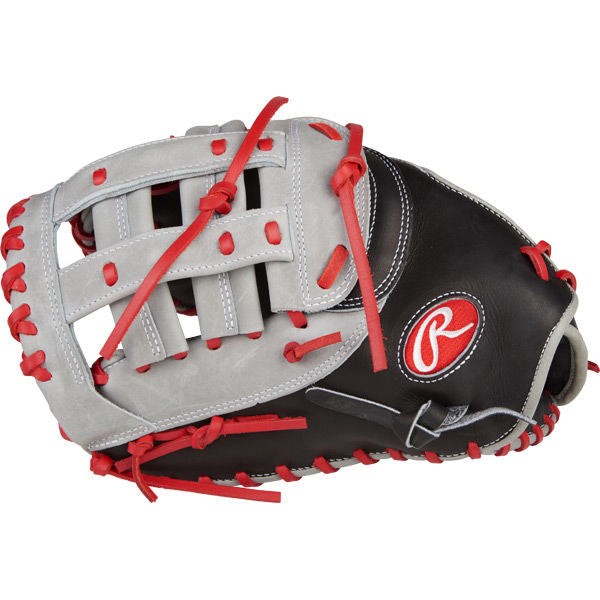 Rawlings Heart of the Hide 12.25 in First Base Mitt