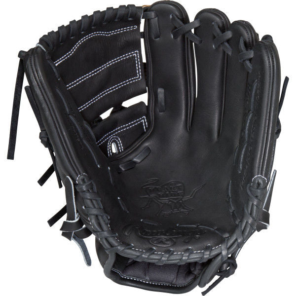 Rawlings Heart of the Hide 12 in Infield Glove