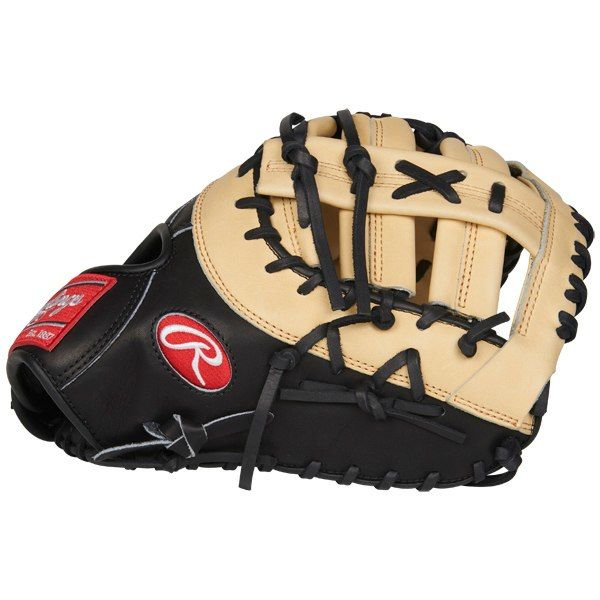 Rawlings Heart of the Hide 13 in First Base Mitt