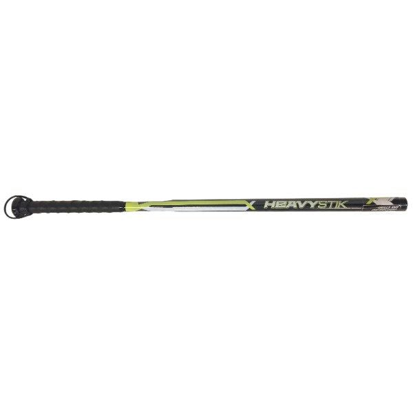 Rawlings Heavy-Stik Training Bat- Lightweight Hardwood