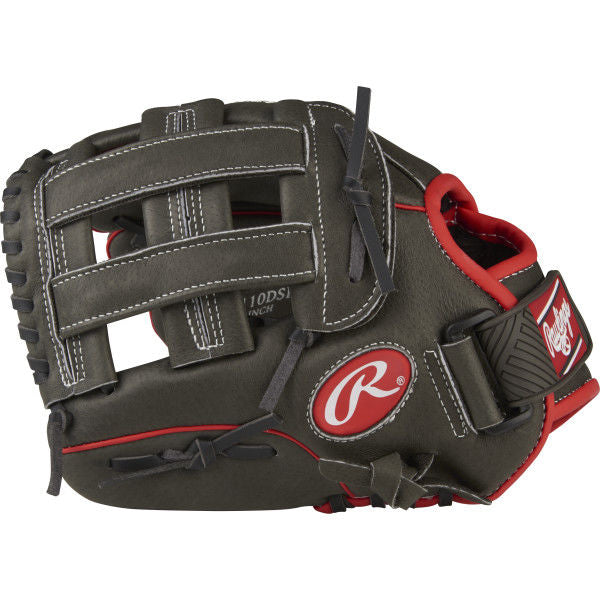 Rawlings Mark Of A Pro Light 11 in Youth Infield Glove
