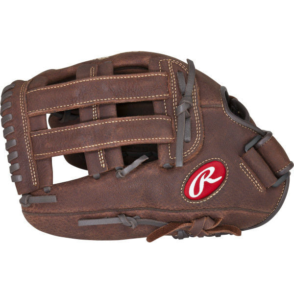 Rawlings Player Preferred 13 in Outfield Glove