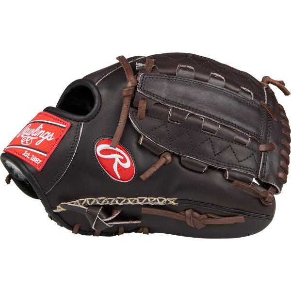 Rawlings Pro Preferred 11.5 Infield Glove