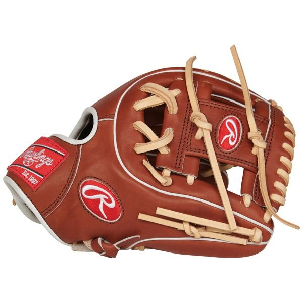 Rawlings  Pro Preferred 11.5 in Infield Glove