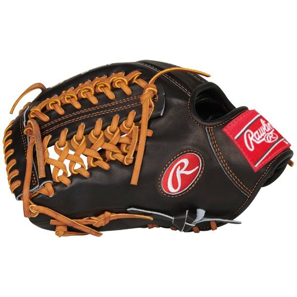 Rawlings Pro Preferred 11.75 in Infield Glove