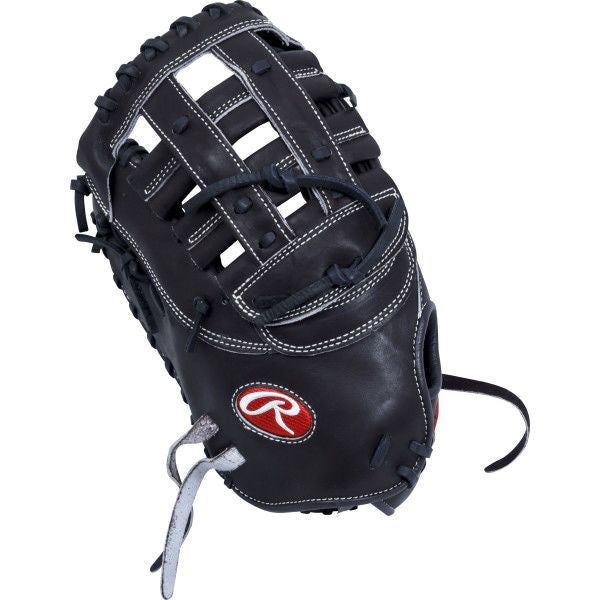 Rawlings Pro Preferred 12.25 in First Base Mitt