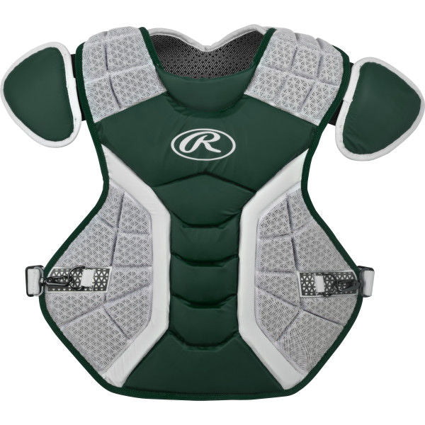 Rawlings Pro Preferred Adult Chest Protector