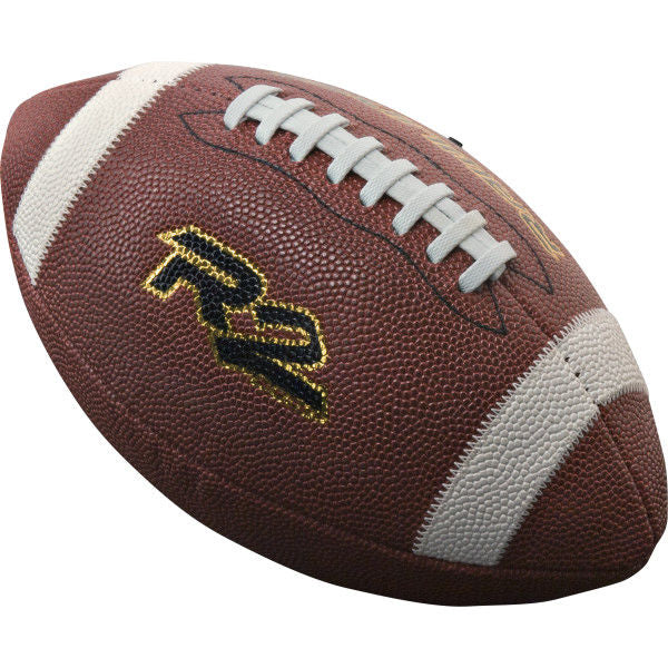 Rawlings R2 Composite Junior Football