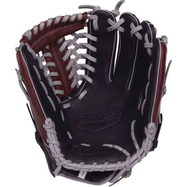 Rawlings R9 Series 11.75 in Infield/Pitcher Glove