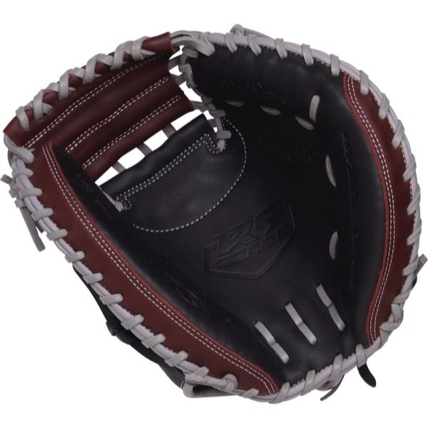 Rawlings R9 Series 32.5 in Catcher's Mitt