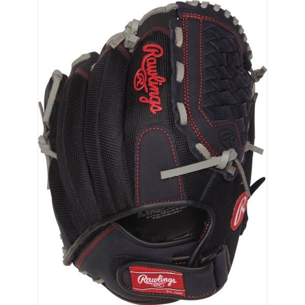 Rawlings Renegade 12 in Infield Softball Glove