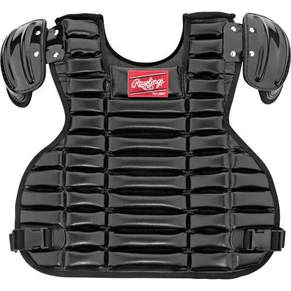 Rawlings Umpire Adult Chest Protector
