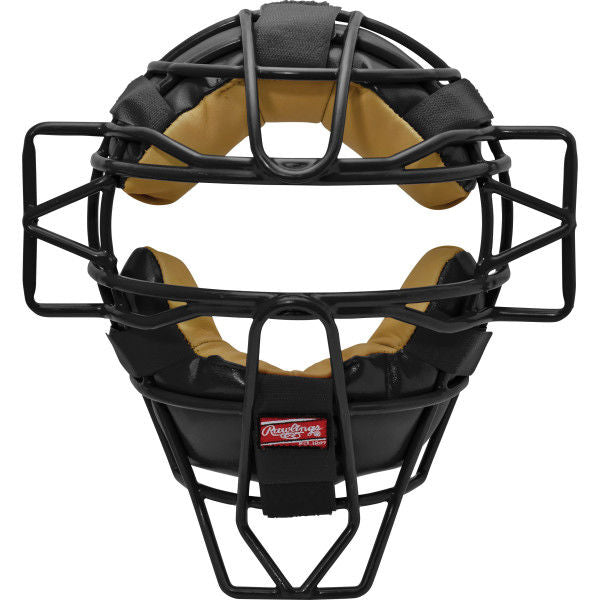 Rawlings Umpire Adult Facemask