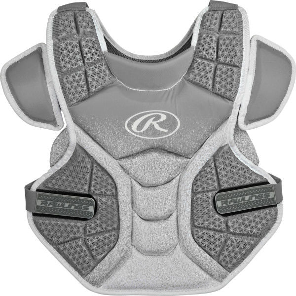 Rawlings Velo Adult Softball Chest Protector