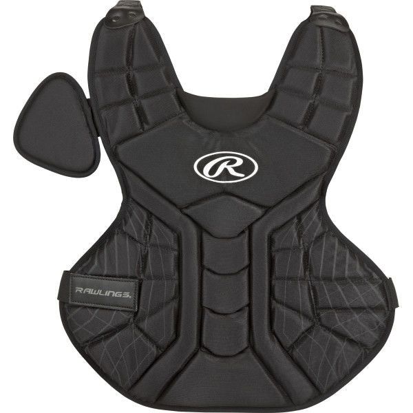 Rawlings Players Youth Chest Protector