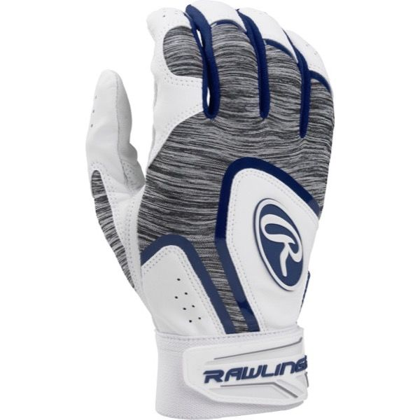 Rawlings Youth 5150® Batting Gloves