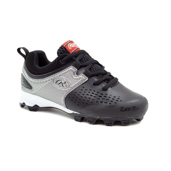 Rawlings Youth Clubhouse Low Baseball Cleats