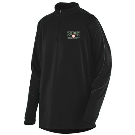 Augusta Synergy Pullover