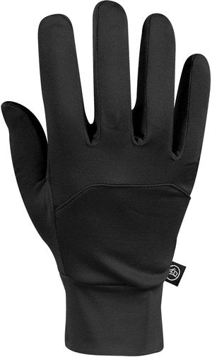 HexArmor Helix Bonded Stretch Fleece Gloves