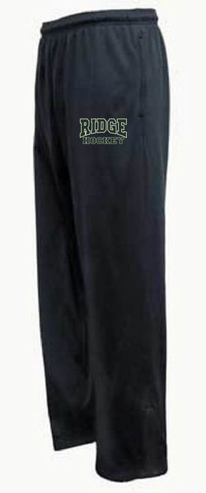 Pennant Performance Fleece Pant - design 2