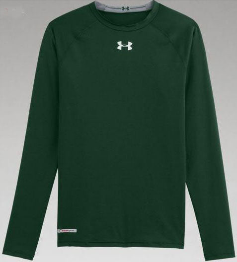 Under Armour Compression Fit Long Sleeve
