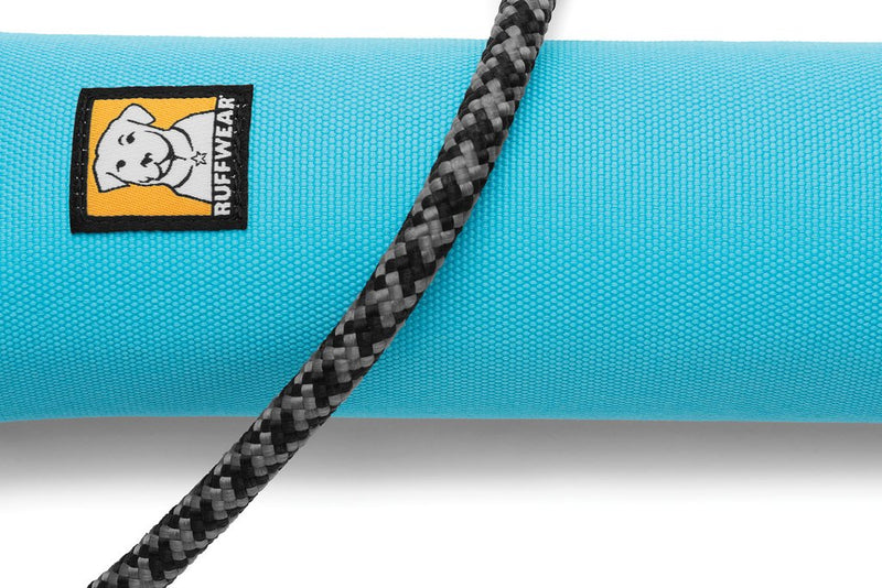 Ruffwear  Lunker™ Floating Throw Toy