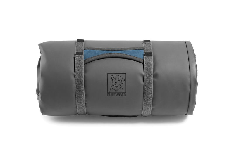Ruffwear MT. BACHELOR PAD™ BED