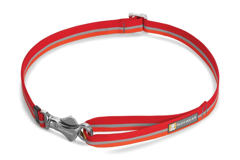 Ruffwear Patroller™ Leash