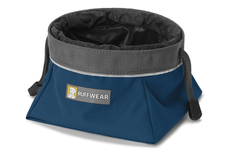 Ruffwear Quencher Cinch Top™