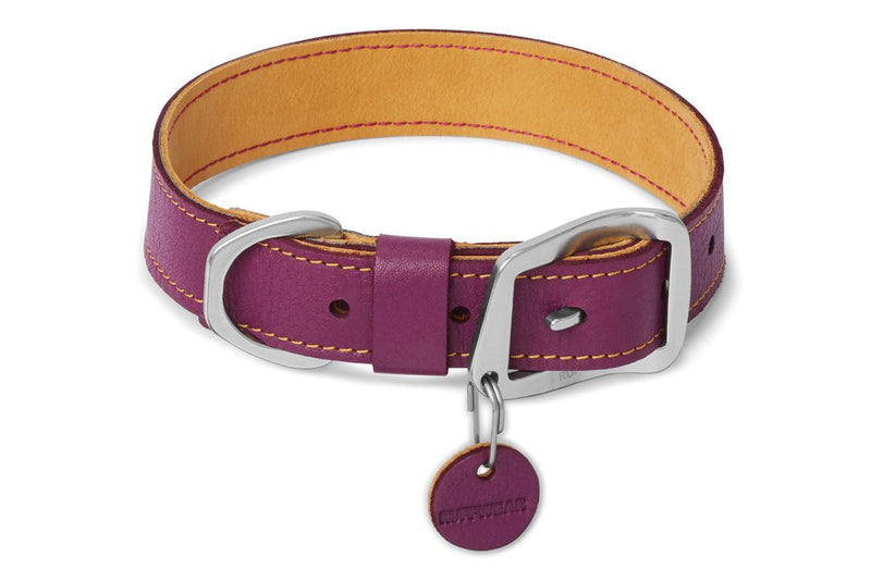Ruffwear Timberline™ Collar
