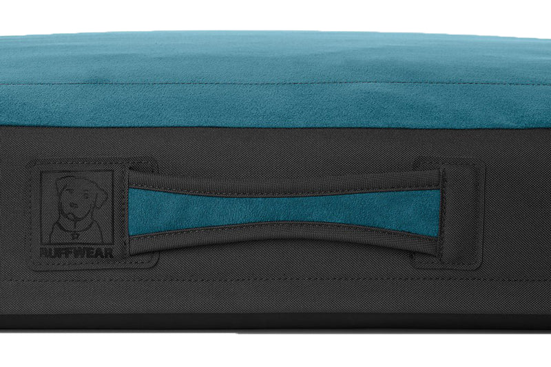 Ruffwear Urban Sprawl Everyday Base Camp Bed