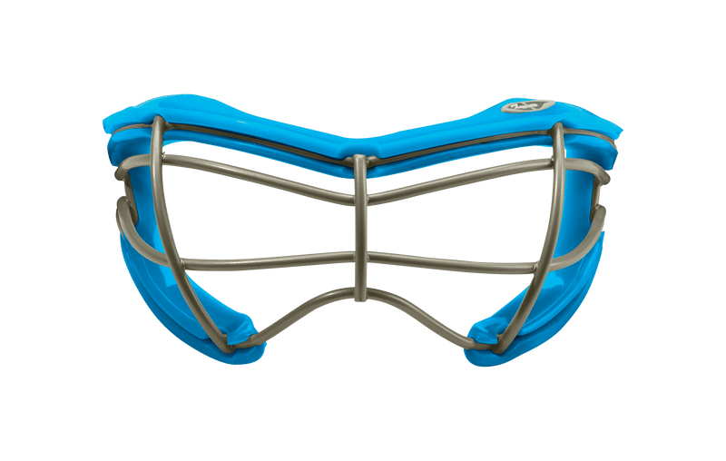 STX 2See Dual Sport Goggle
