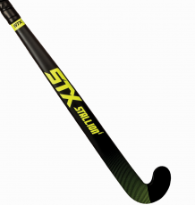 STX Indoor Stallion I Field Hockey Stick