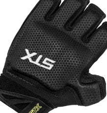 STX Stallion Glove FH