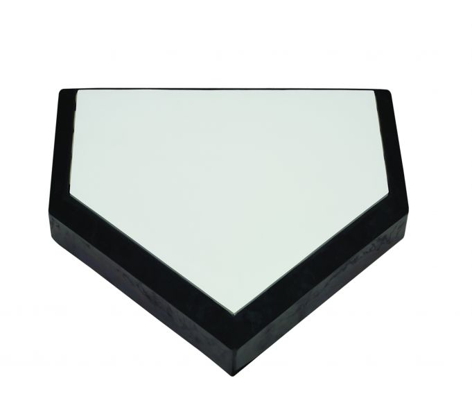 Schutt Sports  Hollywood Bury-All Home Plate