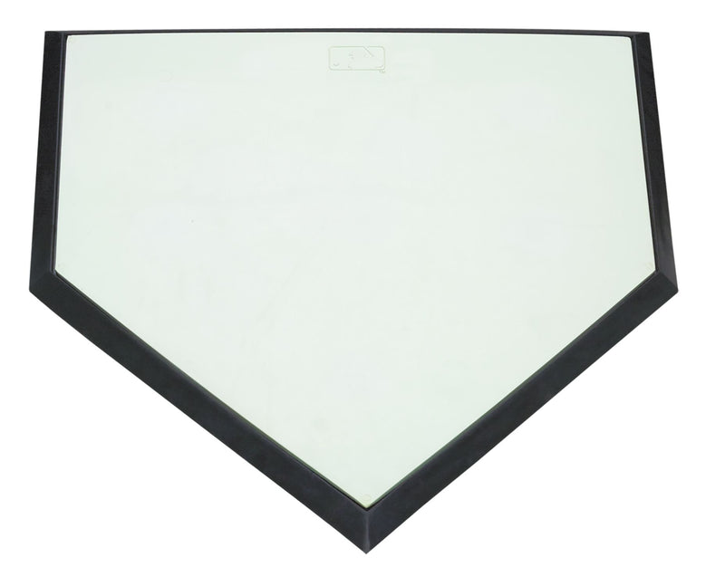 Schutt Sports  Schutt Spiked Home Plate