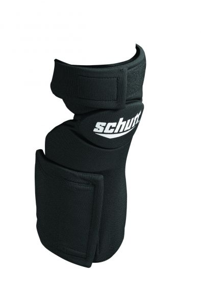Schutt Sports  Universal Fit EZ Slider Long