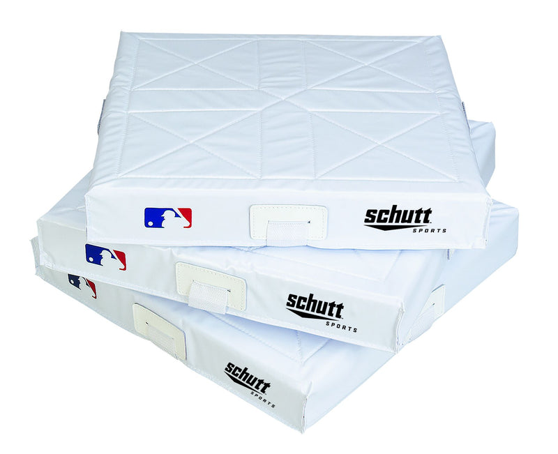 Schutt Sports  Varsity Economy Base Set