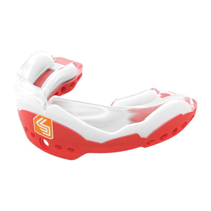 Shock Doctor Ultra2 STC Mouthguard