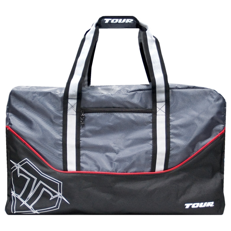 Tour Player Duffel Bag